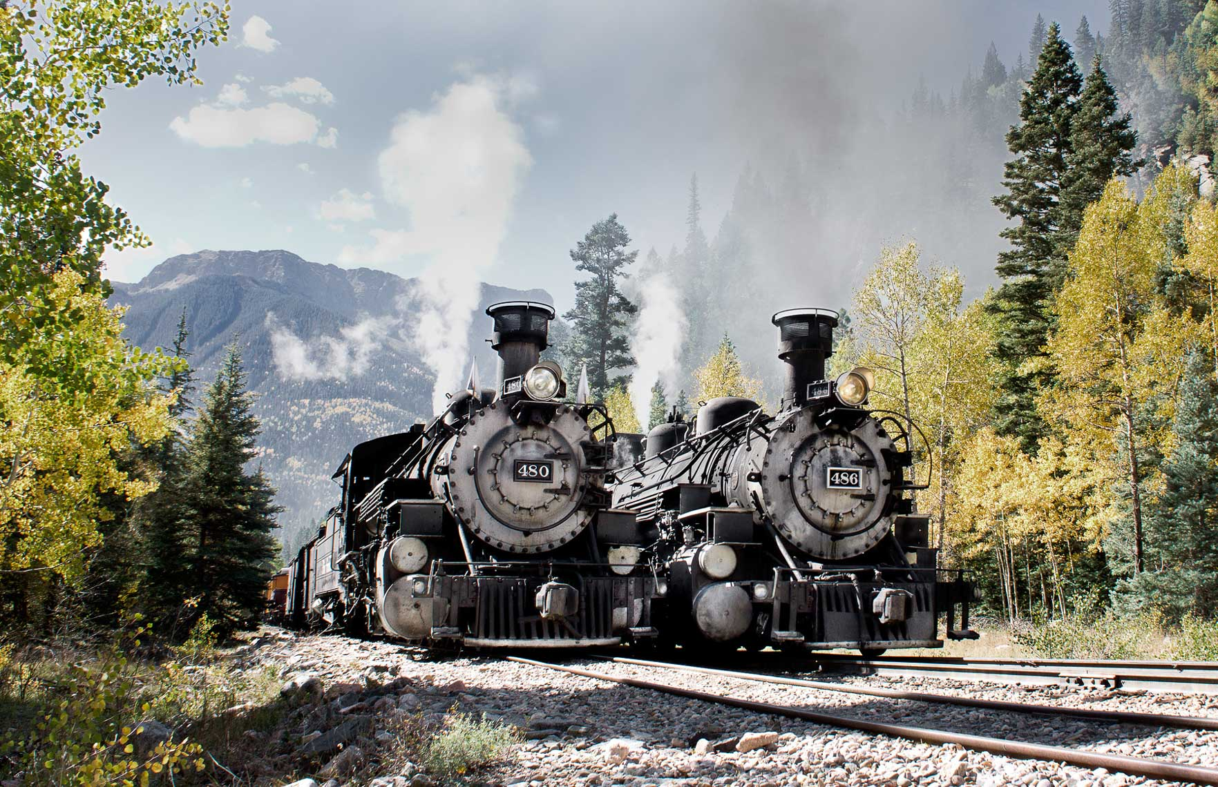 010-77DurangoandSilvertonNos480and486-