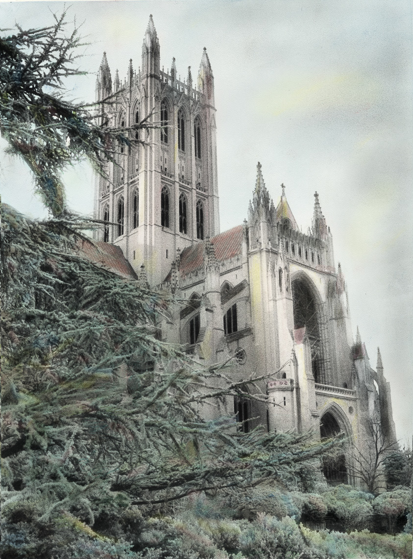 031-NationalCathedral-